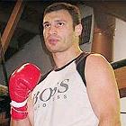 Бой Виталия Кличко и Хасима Рахмана, намеченный на 12 ноября, не состоится