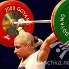 КАЛИНА: «Очередь - за олимпийской медалью»