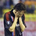 ВАН ГААЛЬ: «Тони больше не нужен Баварии»