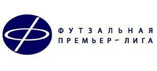 Укрэксимбанк: победа с минимальным счетом