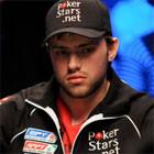 Иван Демидов отправляется на PokerStars Caribbean Adventure