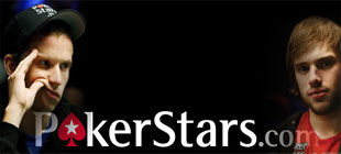 Школа покера: Продвинутые стратегии игры на пре-флопе