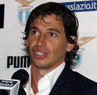 Деметрио Альбертини, фото mediaon.it