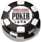 WSOP: Трансляция от ESPN + ВИДЕО. Часть 2
