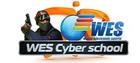 Видео: WES Cyber School #30