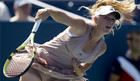 Каролин Возняцки выиграла титул на домашнем турнире