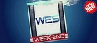 Видео: WES Week #7