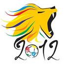 Сегодня стартует отбор к Евро-2012