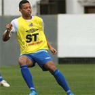 Андре дебютировал в сборной Бразилии