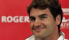 Федерер установил очередной рекорд