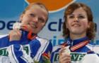 Прокопчук и Чапленко завоевали серебро!