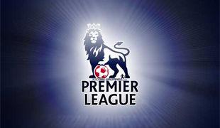 1-й тур Премьер-Лиги. Анонс матчей субботы