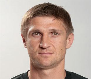 Владимир ЕЗЕРСКИЙ: «У нас слишком мало опытных игроков»