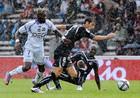 Французская Лига 1. 3 тур. Анонс