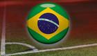 Фернандиньо и Дуглас Коста получили вызов в сборную Бразилии