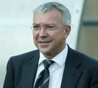 БЕЛОУС:«Только чудо может помешать России провести мундиаль»