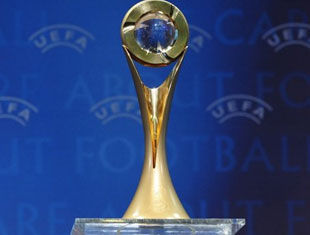 Кубок УЕФА взял тайм-аут до конца сентября