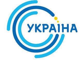 Матч Аякса и Динамо покажет телеканал Украина