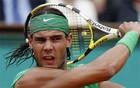 US Open: Надаль возглавил посев