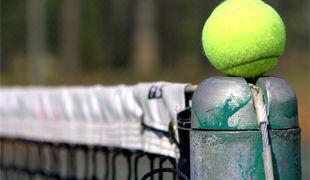US Open: Украинцы узнали соперников в квалификации