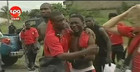 Убит помощник тренера сборной Того