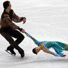 Олимпийские надежды Украины