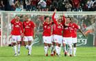 УЕФА запретила Хапоэлю проводить матчи на домашнем стадионе