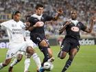Французская Лига 1. 4 тур. Анонс