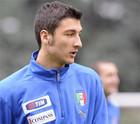 Рубин покупает защитника сборной Италии