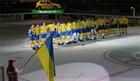 В чемпионате Украины по хоккею примут участие 7 команд
