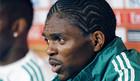 Нванко Кану продлил контракт до 2013 года