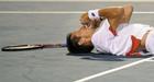 ATP Нью-Хевен: Сергей Стаховский берет титул!