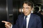 Интер еще успеет подписать полузащитника