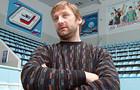 Российский хоккеист проведет 30 дней в тюрьме