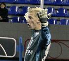 ВИДЕО ДНЯ: Вратарь Кубани забил вратарю Камаза
