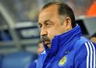 Валерий ГАЗЗАЕВ: «БАТЭ играет в атлетический футбол»
