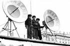 Виктор САМОЙЛЕНКО: «Еврочемпионаты будут на наших каналах!»
