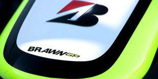 Росс Браун озолотился на Brawn GP