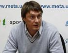 ХАЦКЕВИЧ: «Шитов уже настроил киевлян. Своим интервью...»