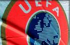УЕФА отвергает обвинения Баварии