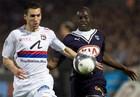 Французская Лига 1. 6 тур. Анонс