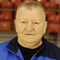 Василий ФАДЕЕВ: «Хотелось бы вернуться в 80-е»