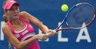 Алена Бондаренко в четвертьфинале Хобарта! +ФОТО