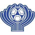 В «содружестве» с футболом