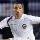 Официально: ЦСКА покидают Карвальо, Жезус и Маазу