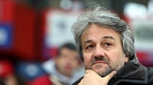 В Греции арестован президент футбольного клуба