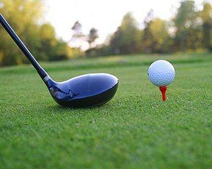 Харьков – возможная база сборной Украины по гольфу
