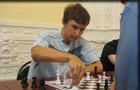 Великое переселение украинских гроссмейстеров