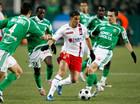 Французская Лига 1. 7 тур. Анонс