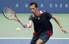 ATP Куала-Лумпур: Стаховский вышел во второй раунд